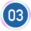 03.住まい館の住宅設備10年保証