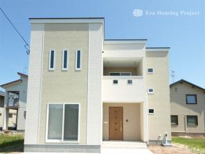 ライティング LivingHouse