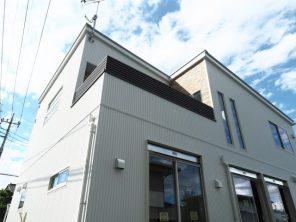 完全予約制 宇都宮市にて住宅完成見学会を開催いたします。
