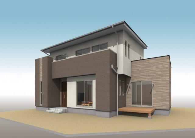 一生住む家、中身を知らずに建てられますか?